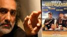 Kemal Sunal'ın ailesi Sinan Çetin'den Propaganda hakkını istiyor