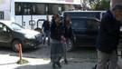 Van'da fuhuş operasyonu: 13 tutuklama