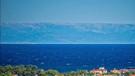 Günün fotoğrafı: Kıbrıs Türkiye'ye doğru yaklaşıyor mu?