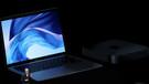 Apple yeni Mac ve iPad modellerini tanıtacak