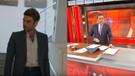 3 Ekim 2018 Çarşamba reyting sonuçları: Sen Anlat Karadeniz mi, Fatih Portakal mı?