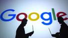 Google Facebook'a rakip olarak kurduğu Google+'ı kapatıyor