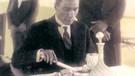 Mustafa Kemal Atatürk'ün en sevdiği yemekler