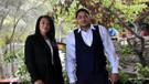 Şikagolu 2 kardeş Türk iş adamına babalık davası açmak için Türkiye'de