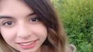 14 yaşındaki Rabia Bursa'da ortadan kayboldu