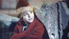 Mehmet Akif Ersoy'un hayatı Bayramiçli Akif ile belgesel oluyor
