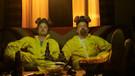 Breaking Bad efsanesi sinema filmi oluyor