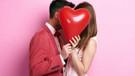 Sevgililer Günü ilk ne zaman kutlandı, nasıl ortaya çıktı?