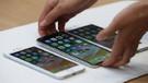 iOS 11.3 güncellemesi alacak iPhone modelleri hangileri?