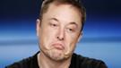 Tesla iflas mı ediyor? İflasın eşiğine nasıl geldi?