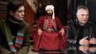 10 Nisan reyting sonuçları: Kadın, Mehmed Bir Cihan Fatihi ve EDHO lider kim?