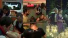 25 Mayıs Cuma reyting sonuçları: Arka Sokaklar mı, Survivor mı, İstanbullu Gelin mi?