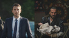 2 Mayıs Çarşamba reyting sonuçları: Sen Anlat Karadeniz mi, Diriliş Ertuğrul mu?