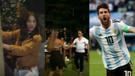 26 Haziran Salı reyting sonuçları: Erkenci Kuş mu, Survivor mı, Dünya Kupası mı?