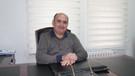 Prof. Dr. Nurullah Günay'dan sıcak çarpmalarına karşı uyarı