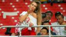 Rusya'daki Dünya Kupası'na en çok hangi ülke ilgi gösterdi?