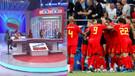 2 Temmuz Pazartesi reyting sonuçları: Yaparsın Aşkım mı, Dünya Kupası mı?