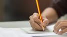 KPSS sonuçları ne zaman açıklanacak? ÖSYM 2018 KPSS lisans sınavı sonuç tarihi…