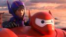6 Süper Kahraman filmi televizyonda ilk kez ATV'de