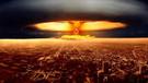 NI: Sistemlerde karışıklık olursa yanlışlıkla nükleer savaş başlayabilir