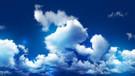 Güncel Hava Durumu: İstanbul Ankara İzmir 5 günlük hava tahminleri Meteoroloji nedir?