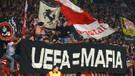 UEFA 2024'ü Almanya kaptı, sosyal medyada capsler patladı