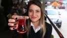 Türkler kişi başı 3,5 kilo çay içiyor! İşte en çok çay tüketilen ülkeler