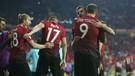 Türkiye'nin mücadele ettiği UEFA Uluslar Ligi nedir?