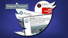 Twitter sahte hesaplar için yeni özelliğini devreye aldı