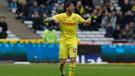 Kayıp futbolcu Emiliano Sala için su altında arama yapılacak