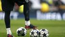 Futboldaki maddi kriz gençlere yaradı
