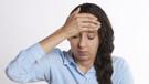 Türk hekimlerinin geliştirdiği cihaz migrene umut olacak