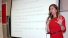 Psikolog Dilara Kazancı: Öğrencilerde kronik yorgunluk, ciddi sağlık sorunlarına yol açabilir