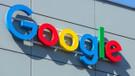 Rekabet Kurumu'ndan Google'a soruşturma