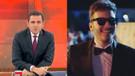 7 Ocak 2019 Reyting sonuçları: Fatih Portakal mı, Enes Batur mu?