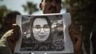 Faslı gazeteciye evlenmeden seks yaptığı ve kürtaj yaptırdığı için hapis cezası verildi