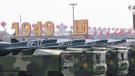 Çin Halk Cumhuriyeti, kuruluşunun 70. yıl dönümü kutluyor: Törende nükleer füzeler de sergilendi