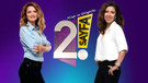 Kanal D'den her sabah 4 saat magazin programı