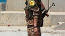 İsrail'den skandal hamle: YPG'ye silah desteği verebiliriz