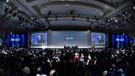TRT World Forum küreselleşme temasıyla İstanbul'da başlıyor