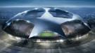 Galatasaray Real Madrid maçı ne zaman, saat kaçta, hangi kanalda?