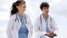 Mucize Doktor 7. yeni bölüm 2. fragmanı yayınlandı: Ali'nin zor kararı