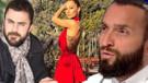 Berkay şarkıcı Alya'yı taciz mi etti? Sosyetik mekanda kavganın sebebi ne?