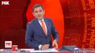 Fatih Portakal'dan Bildirici yorumu: RTÜK Meclisin üzerinde mi?