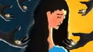 Iraklı din adamları kız çocuklarını pazarlayıp, muta nikâhı kıyıyor