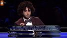 ATV'de 1 Milyonluk soru belli oldu: İstiklal Marşı'nda en az geçen kelime
