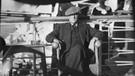 Atatürk İngiliz istihbarat raporlarında: Tehlikeli biri ve zıtları desteklenmeli