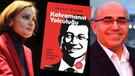 Kılıçdaroğlu Kaftancıoğlu'nu uyarmış: Kitabın reklamını yaptın