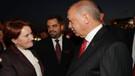 Erdoğan İyi Parti'yi yanına çekmek istiyor: CHP ve HDP başbaşa kalsın