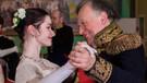 Ünlü tarihçi Oleg Sokolov sevgilisini öldürüp testereyle parçalara ayırdı